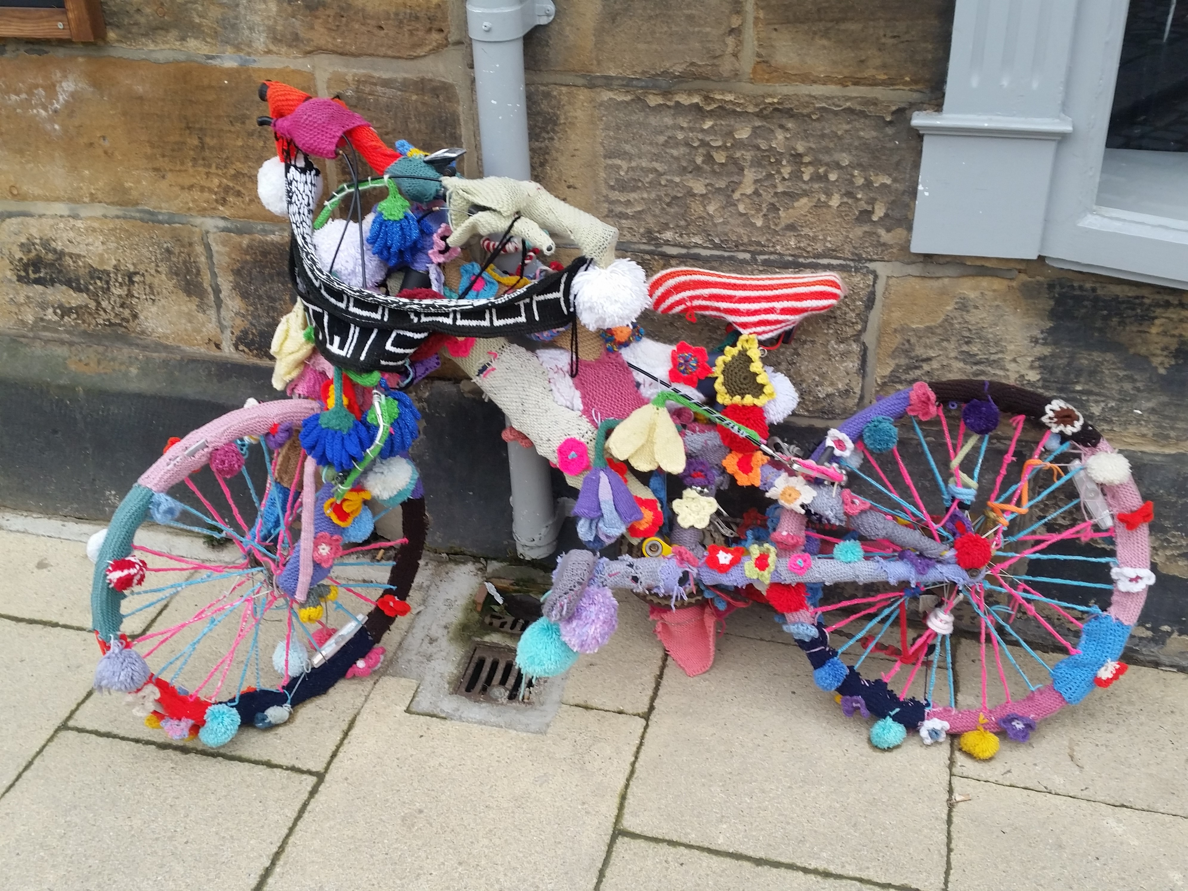 Yarnbombed bike.jpg