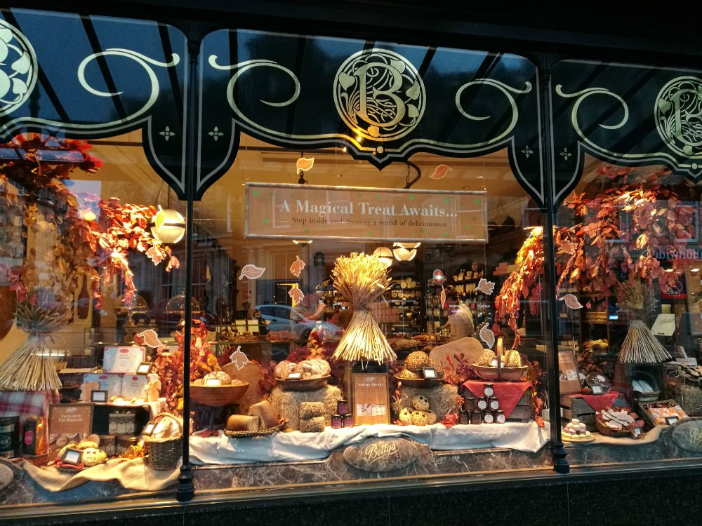 Autumn display at Bettys in Harrogate.jpg