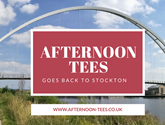 Afternoon Tees returns to Stockton.png