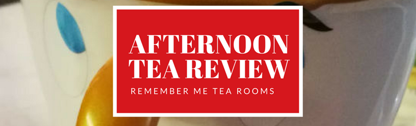 Remember Me tea room review.png