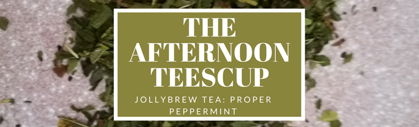 Afternoon Tees Cup Jollybrew Peppermint (1).png