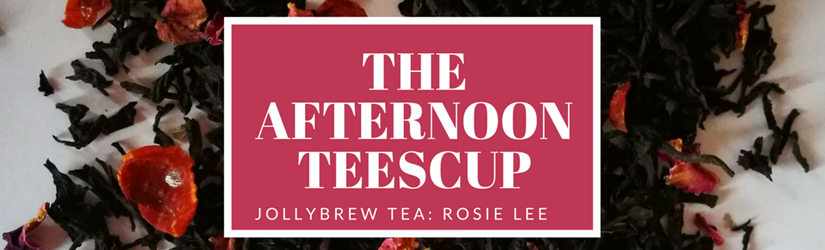 Afternoon Teescup Jollybrew Rosie Lee (2).png