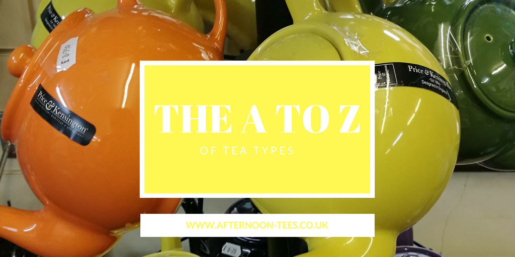 A to Z of tea (1).png