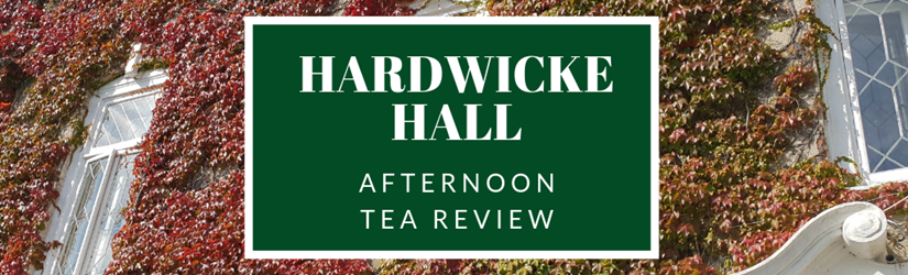 Hardwicke Hall banner.png