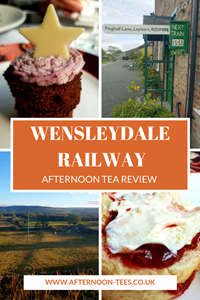 Pinterest image for Wensleydale Railway