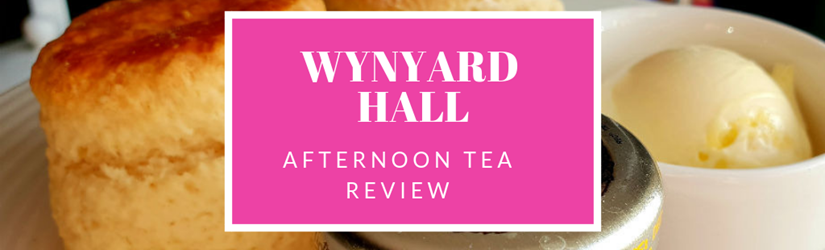 Wynyard Hall (2).png