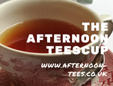 The Afternoon Teescup (1).png