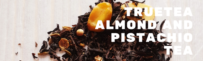 Almond and Pistachio tea (3).png