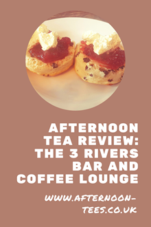 3 Rivers Bar and Coffee Lounge Pinterest image