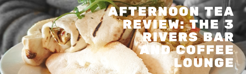 3 Rivers Afternoon Tea Review (2).png